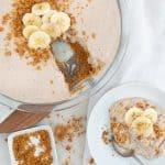 Banana Cheesecake 7 scaled 2