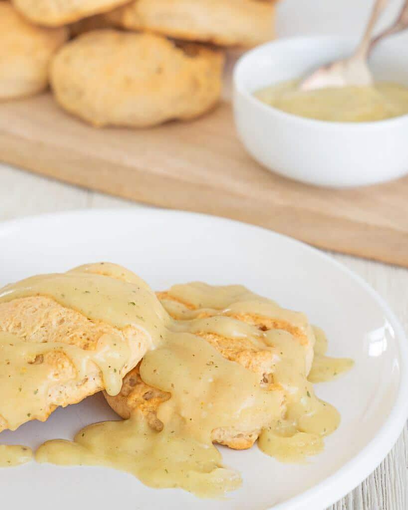 BiscuitsGravy 2