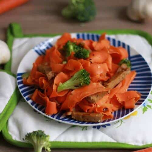 Carrot Pad See Ew 1 scaled