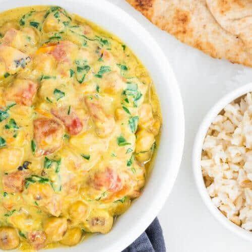 CurryChickpeas 2 2 1