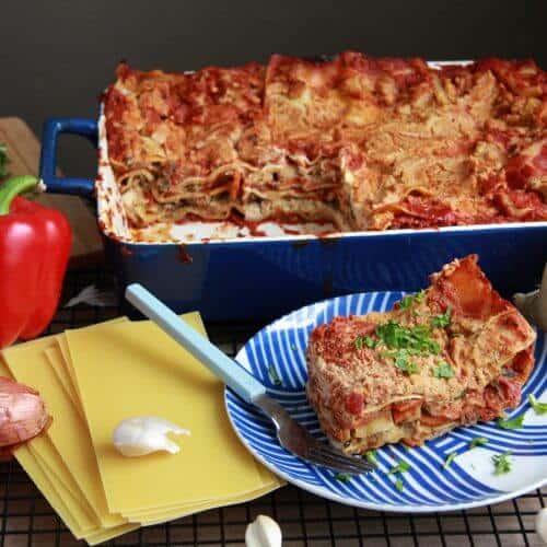 Lasagna1 1 scaled