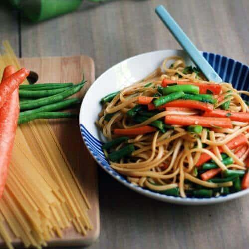 Noodles 11 1 scaled