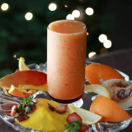 Orange Smoothie 1 1 scaled