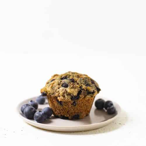 PBOAB cookbook Blueberry Muffins 060418 8 1