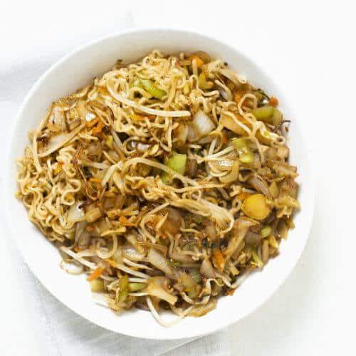 PBOAB cookbook ChowMein 060818 2 scaled 1