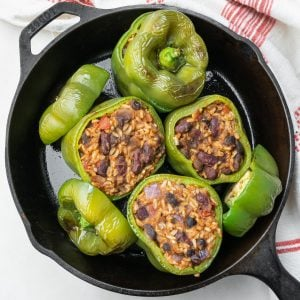 SouthwestStuffedPeppers 1 1