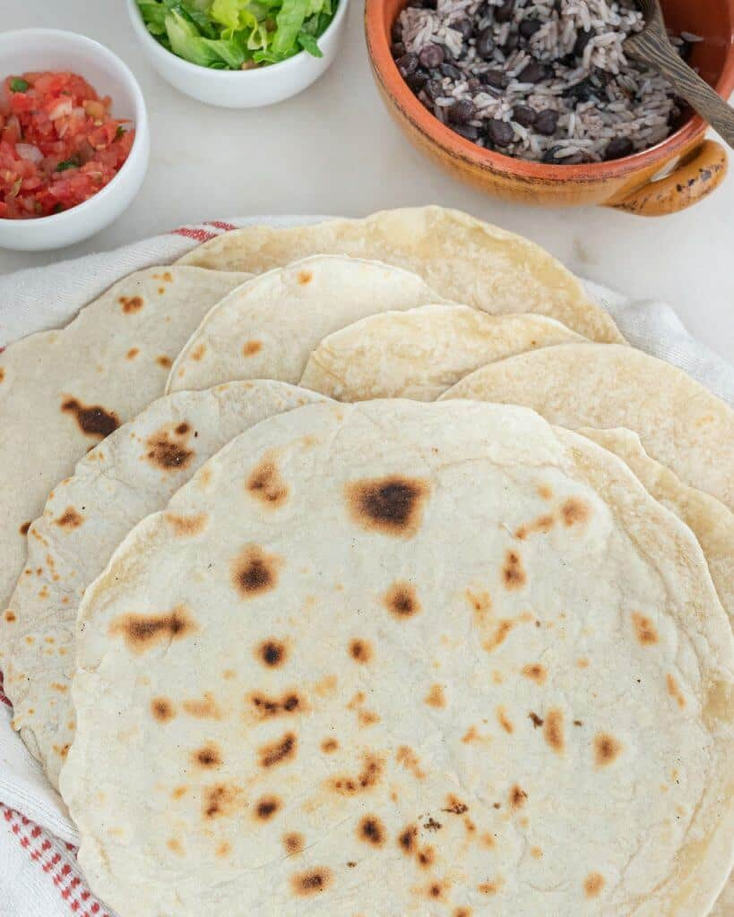 TortillasdeHarina–HandmadeFlourTortillas 1 1