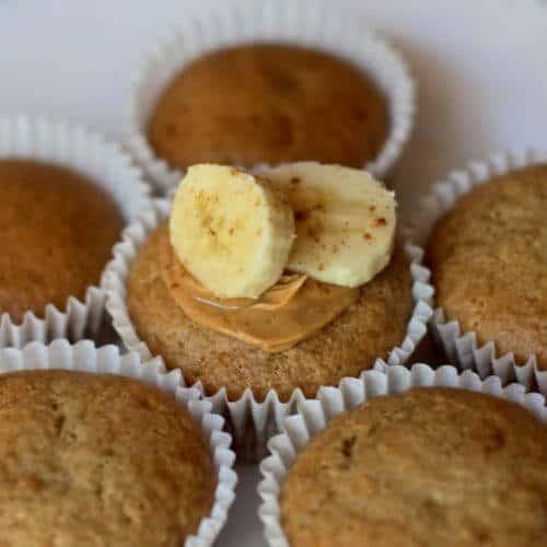 bananamuffin e1380829134574 1