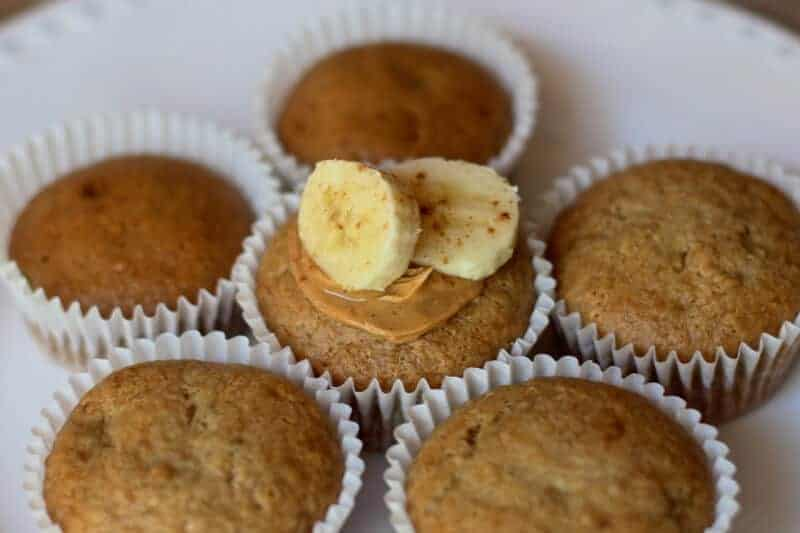 bananamuffin e1380829134574