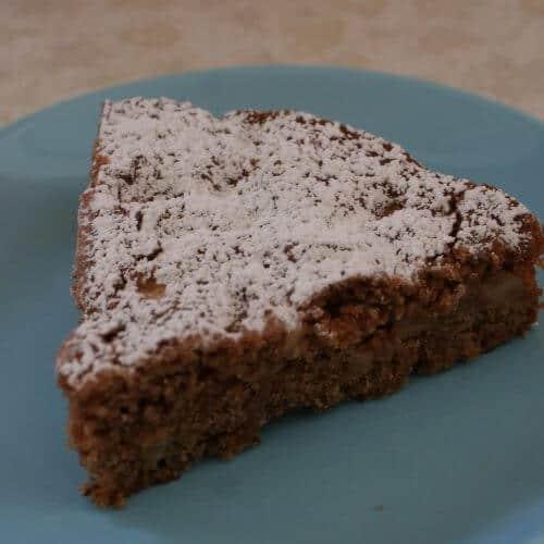cake 2 scaled