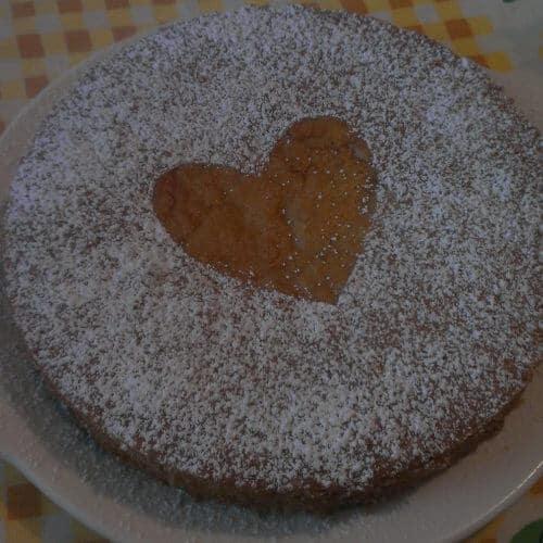 cake 3 scaled
