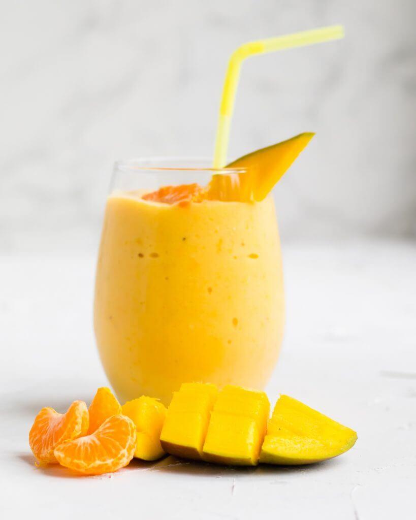 citrus smoothie 14