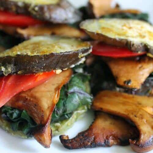 eggplantstacks 1 scaled