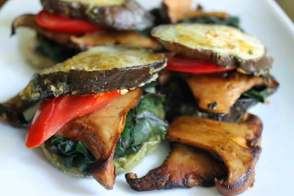 eggplantstacks scaled
