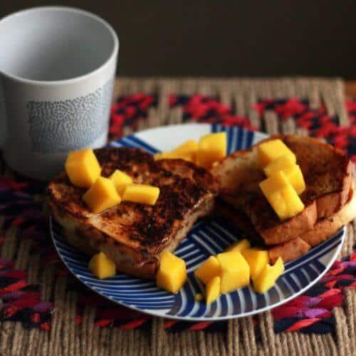 french toast 1 scaled