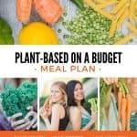i4bkxV9MTIKk5vvBFs9m Final Meal Plan Week 1 Cover