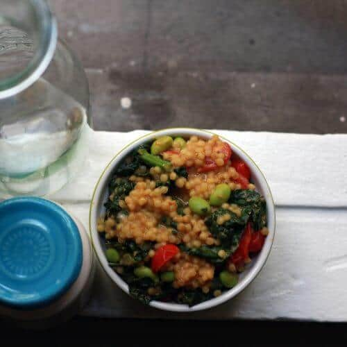 kale cous 1 1 scaled