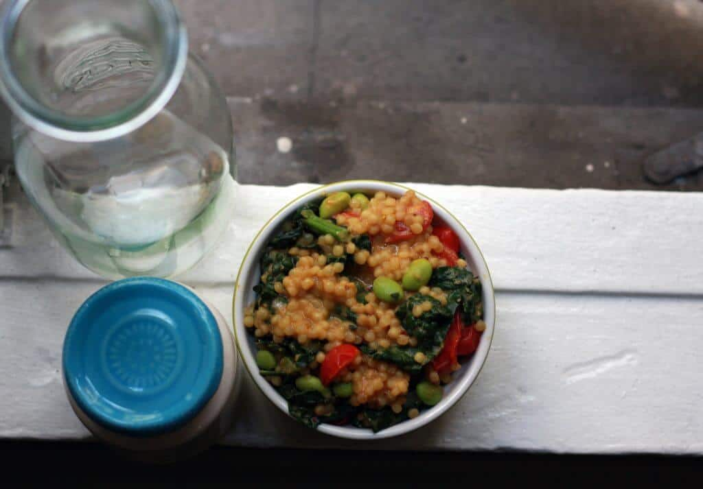 kale cous 1 scaled