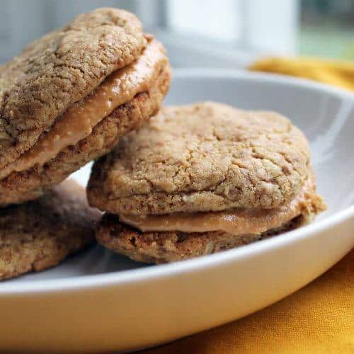 peanut butter cookie sandwiches 2 1 scaled