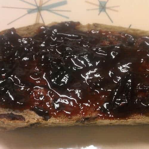 plum jam 1 scaled