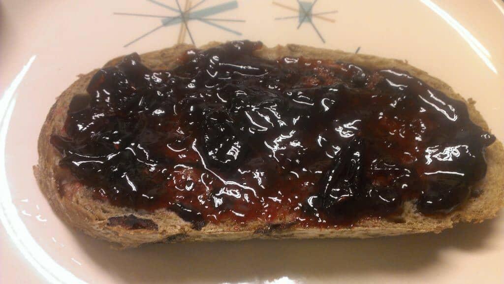 plum jam scaled