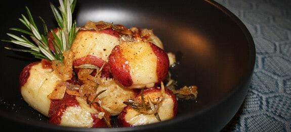 potatoes final 1