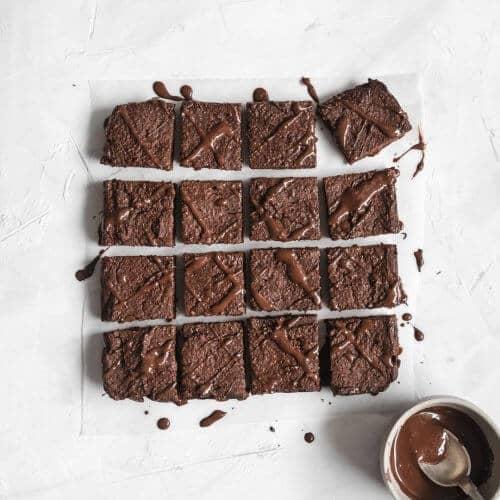 pumpkin cocoa brownie 2 e1556367311345 1