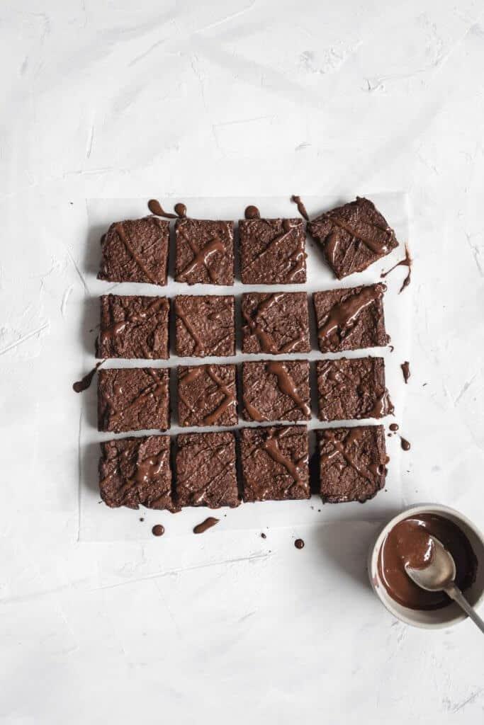 pumpkin cocoa brownie 2 e1556367311345