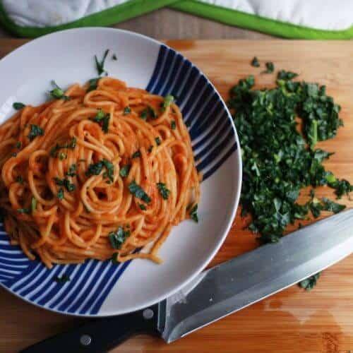roasted pasta 2 1 scaled