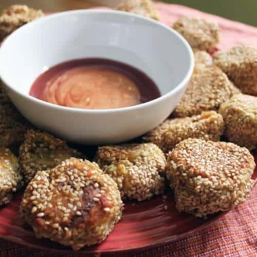 sesame potato puffs 1 scaled