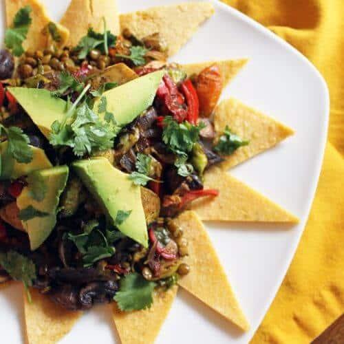 star taco salad 1 scaled