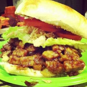tempehburger1 1