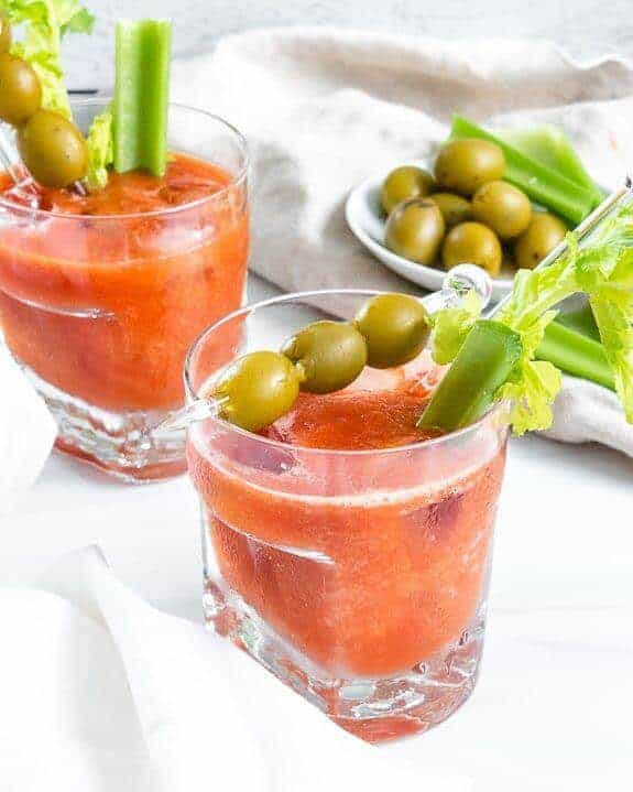 Virgin Bloody Mary CA Olives Plant Based on a Budget 5 575x719 1