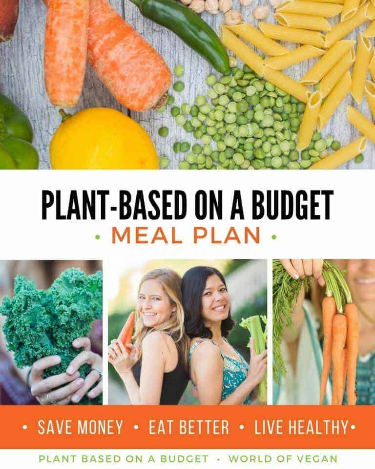Reclaiming your health   The Plant Powered People Podcast   Podcast Episode 8   plantbasedonabudget.com   #plantbasedmealplans #goingplantbased #veganonabudget